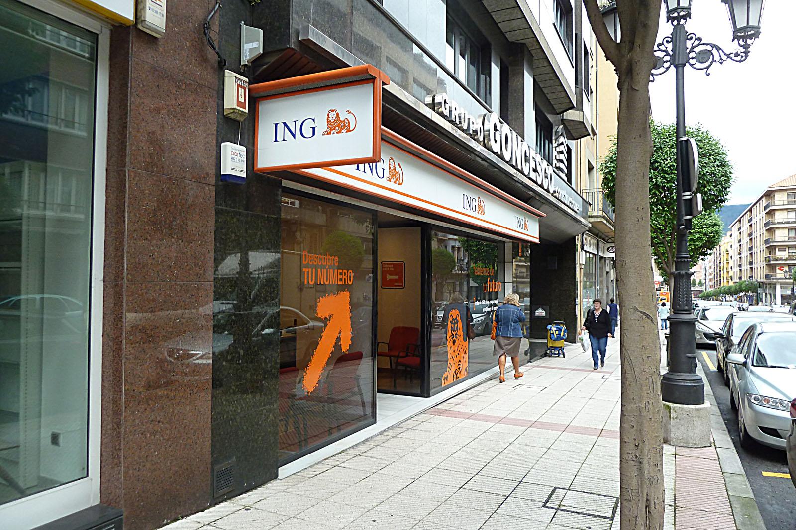 Reunificar deudas con ING: Ventajas e inconvenientes