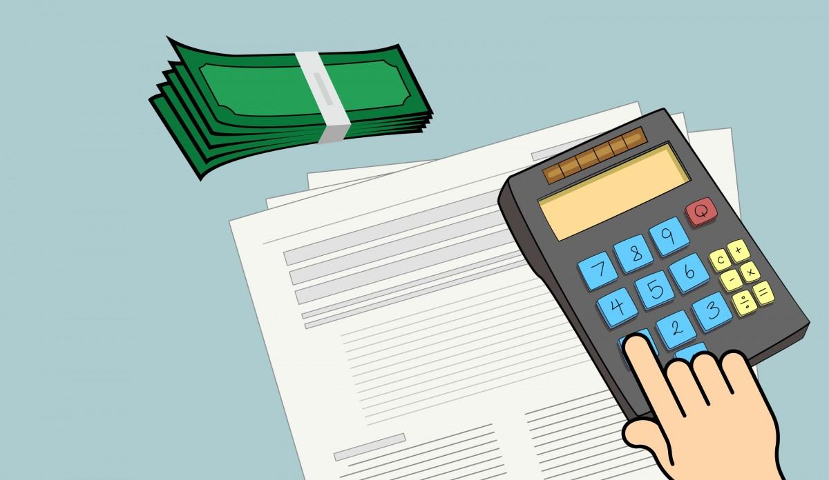 Cómo solucionar deudas bancarias con y sin dinero