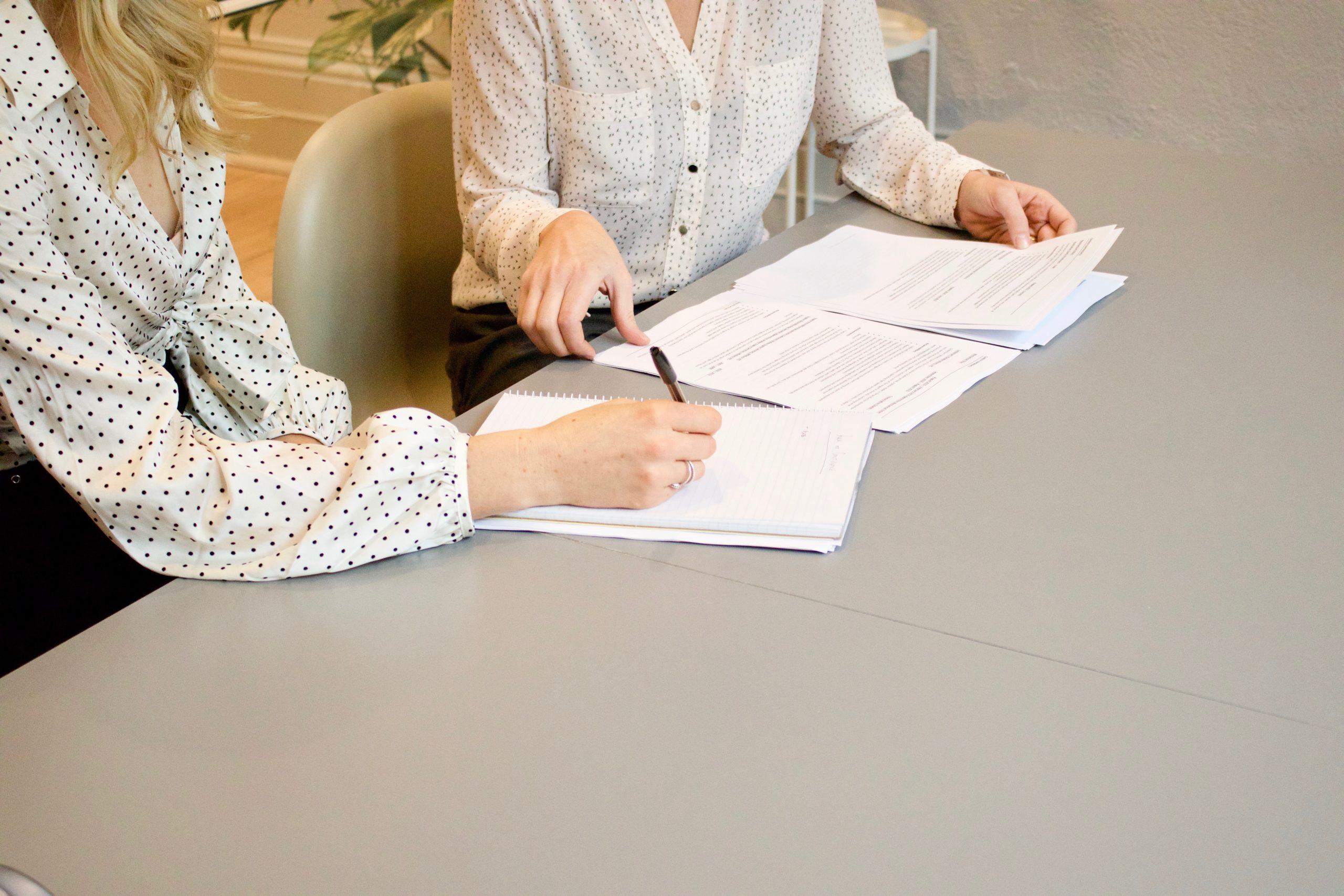 ¿Puedo negociar deudas con mi banco? Todas las alternativas