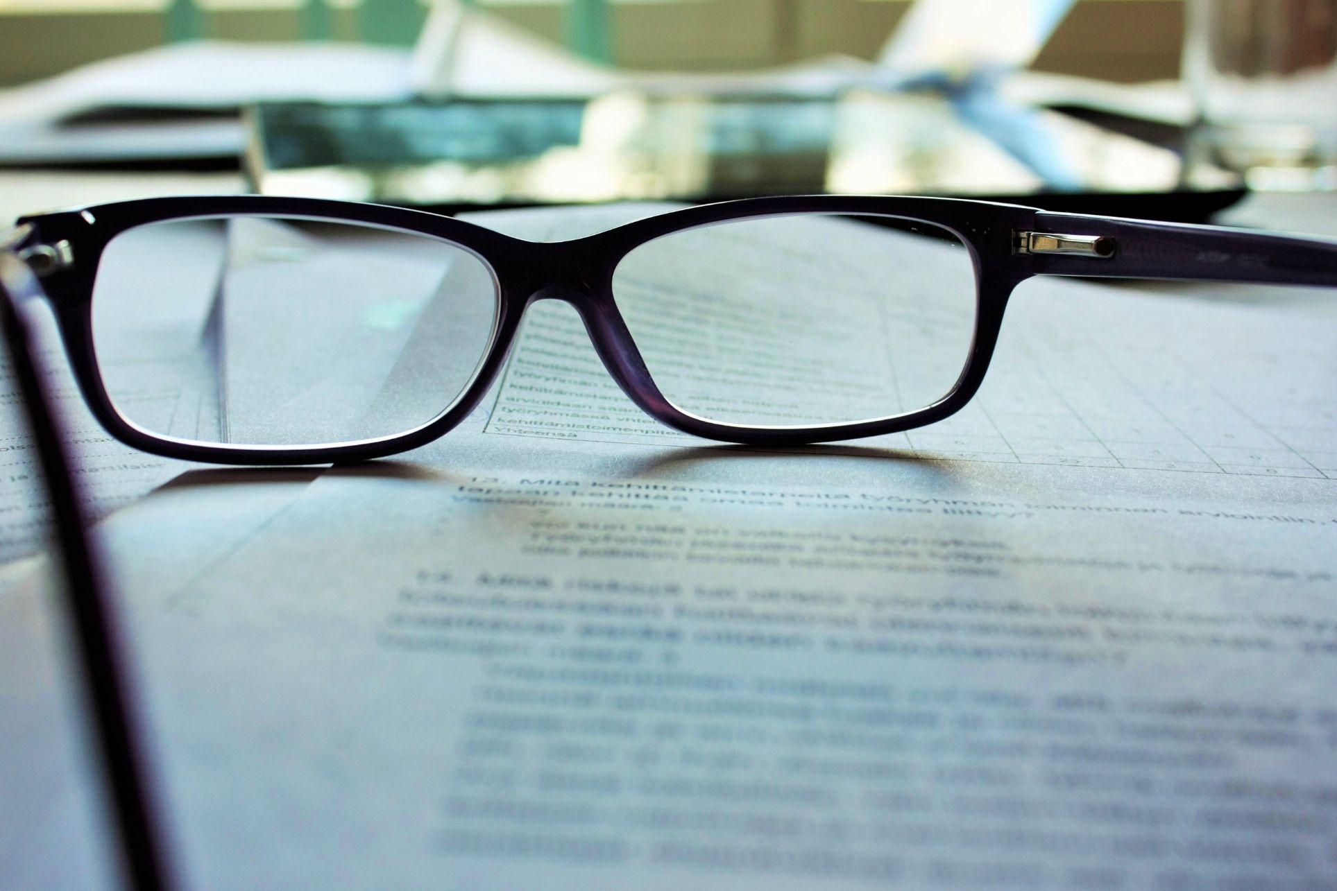 Requisitos para Acogerse a la Ley de Segunda Oportunidad