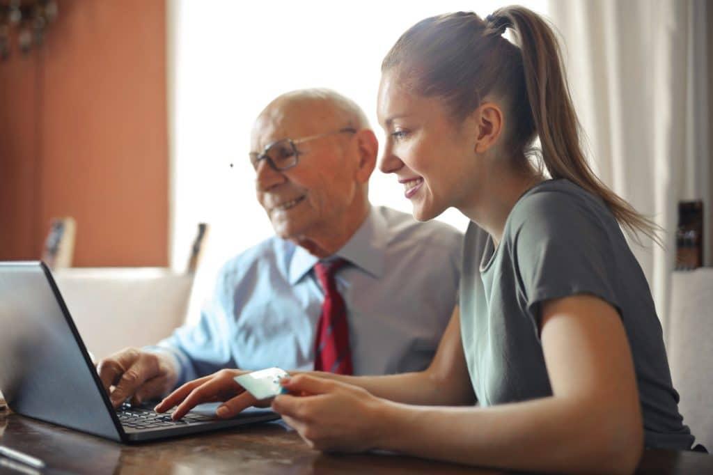 reunificar deudas online con ASNEF
