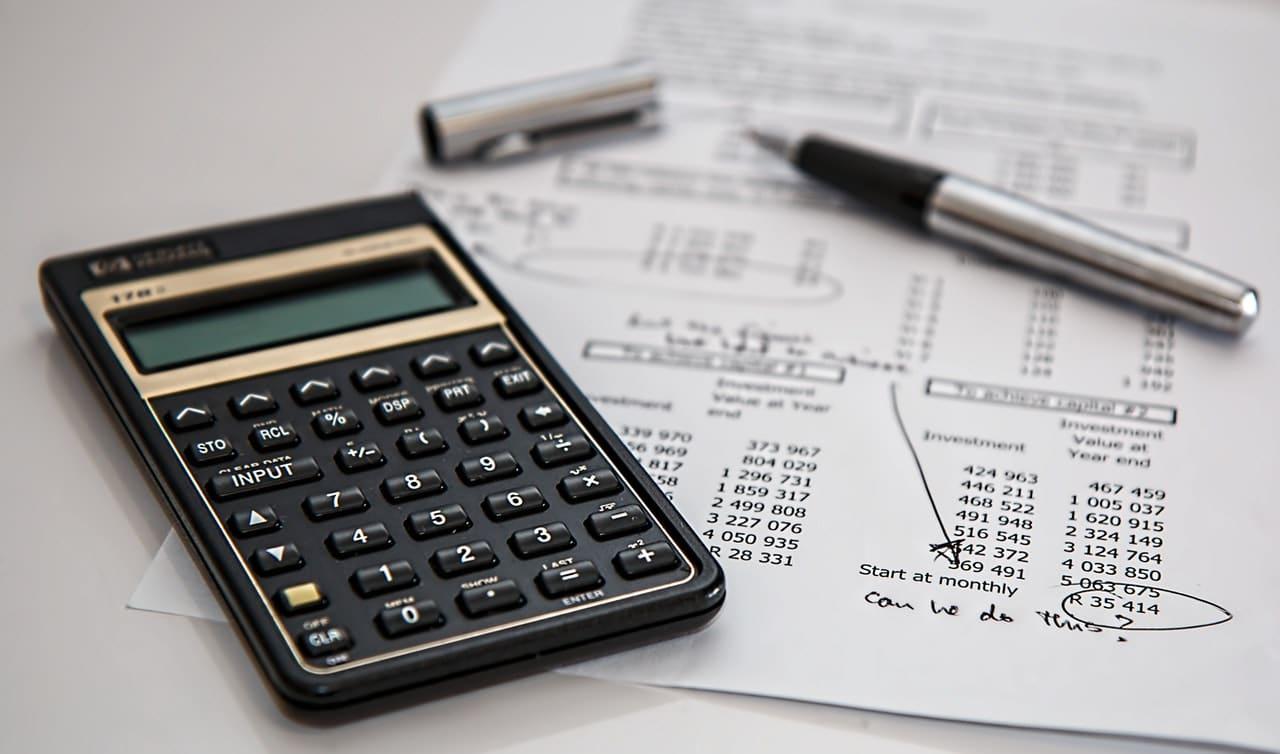 ¿Qué hacer si no puedo pagar deudas?