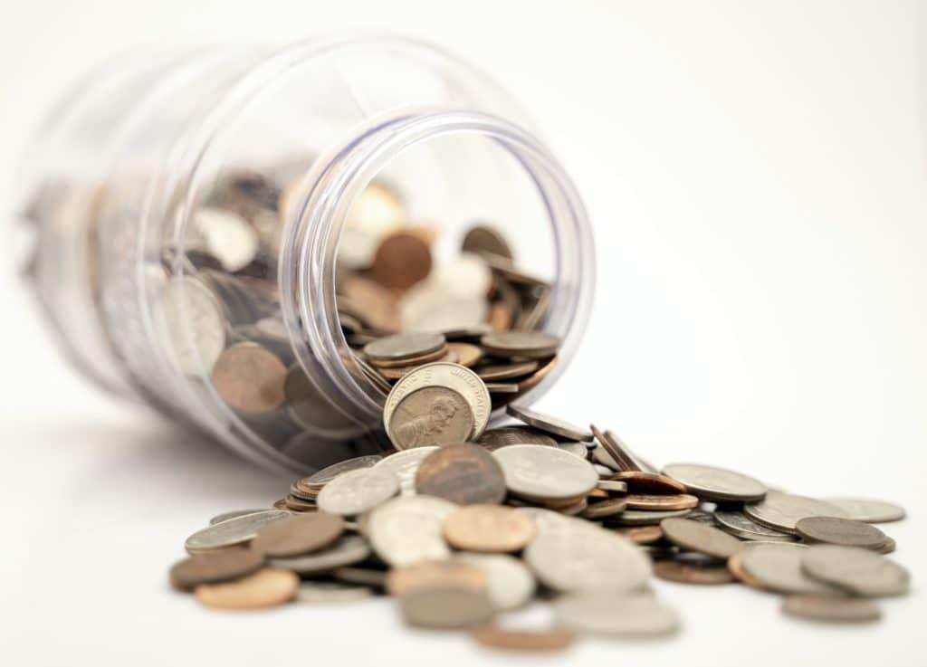 reunificar deudas estando en asnef