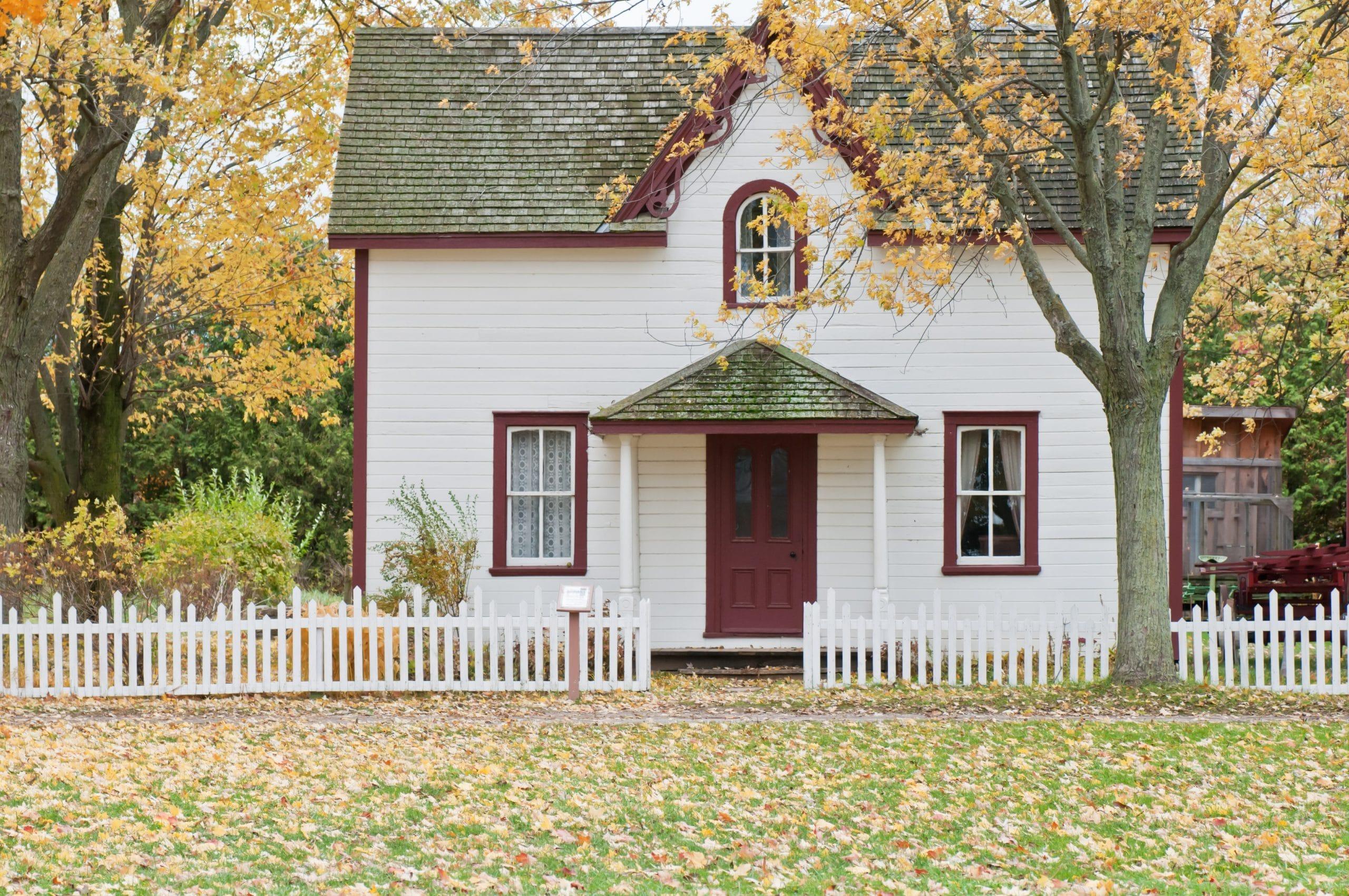 Reunificar deudas con hipoteca ¿Es buena idea?
