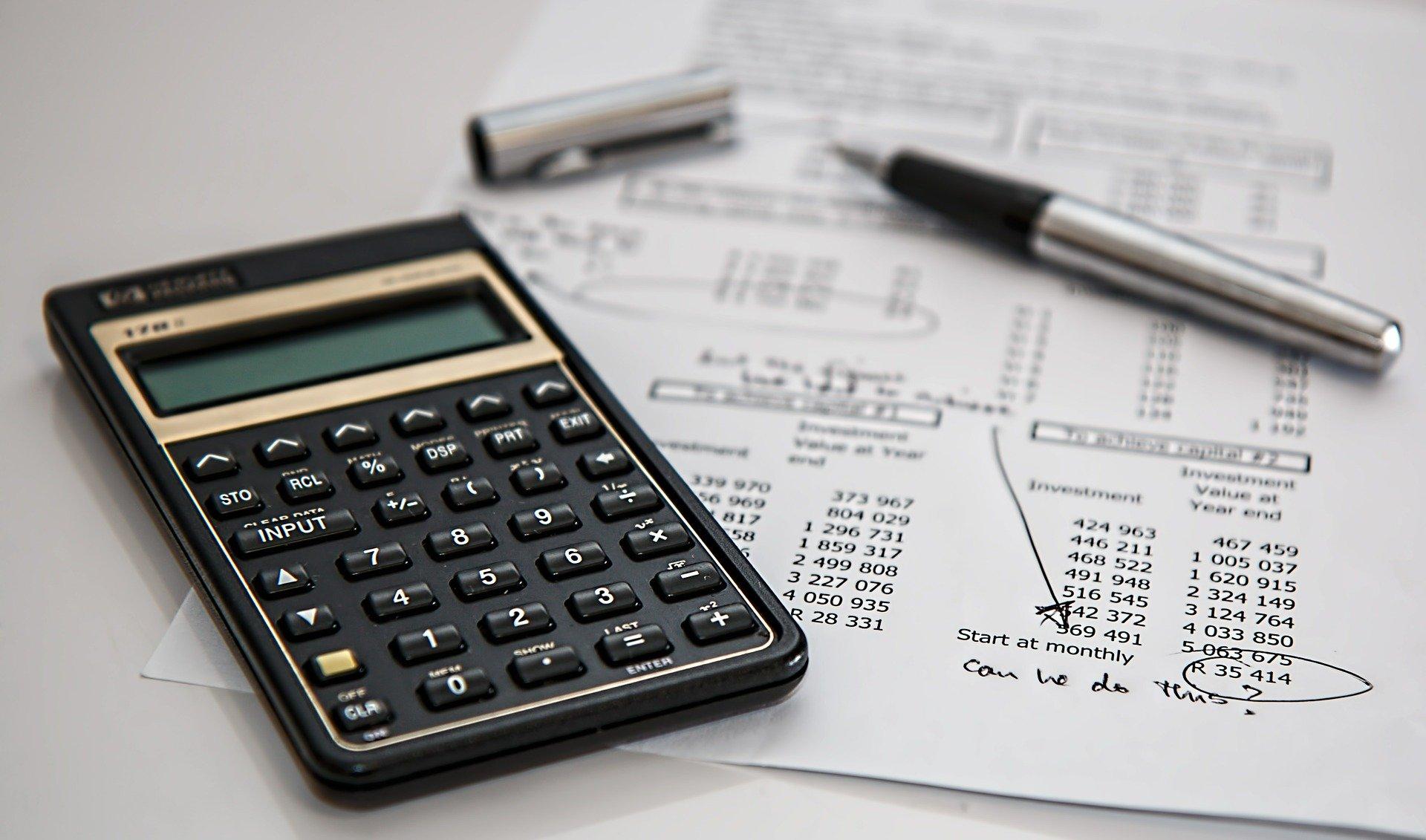 Reunificar deudas con Liberbank: Plazo, capital y otras condiciones
