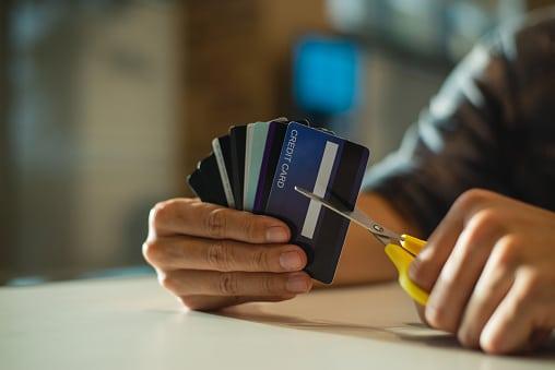 Reunificar deudas con Bankia ¿Me conviene?