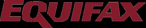 Logo de Equifax