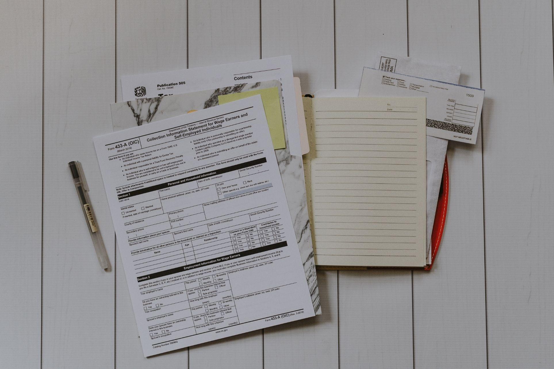 Qué es la CIRBE y en qué te afecta como deudor