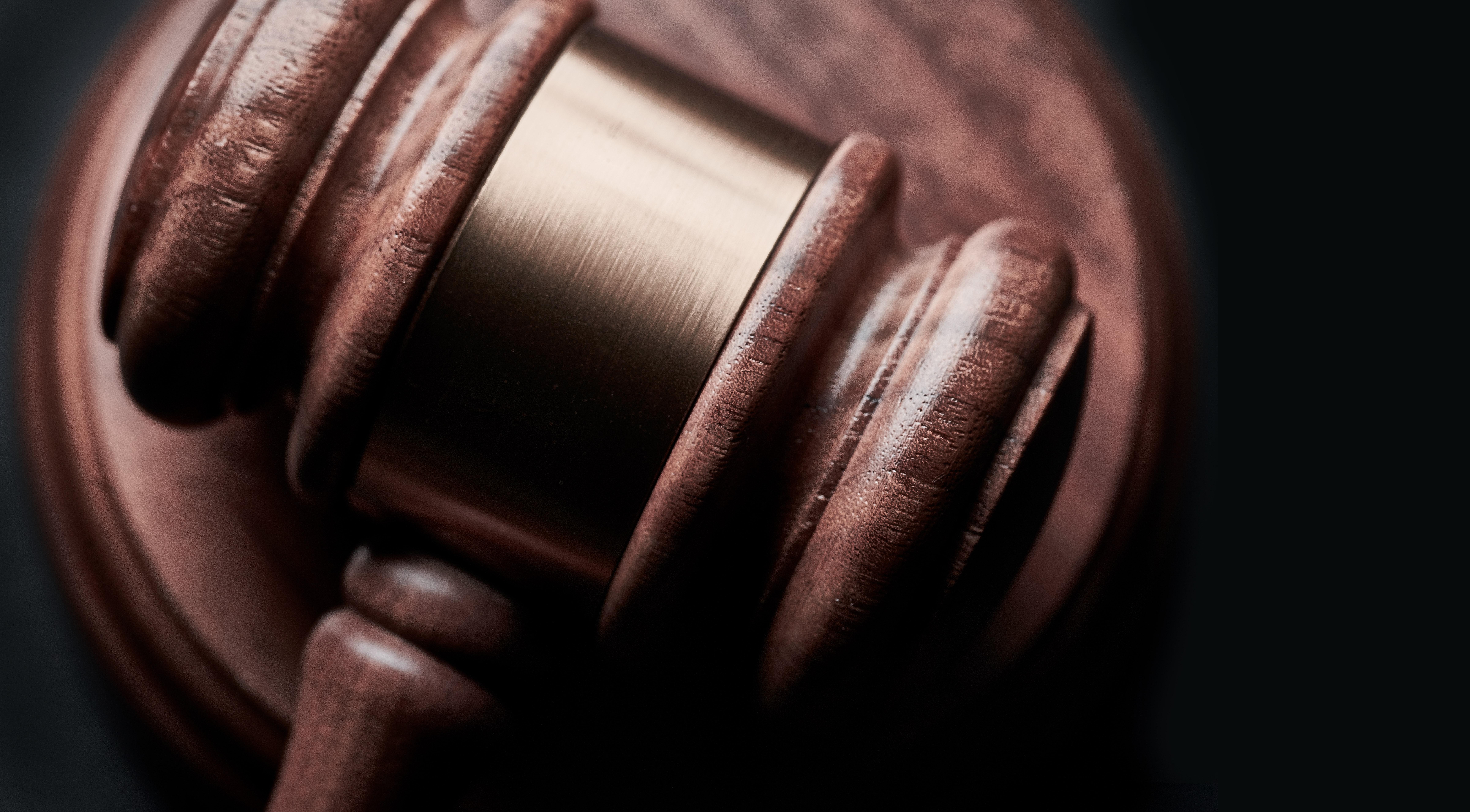 Cómo denunciar Abusos Bancarios y cuáles son los requisitos