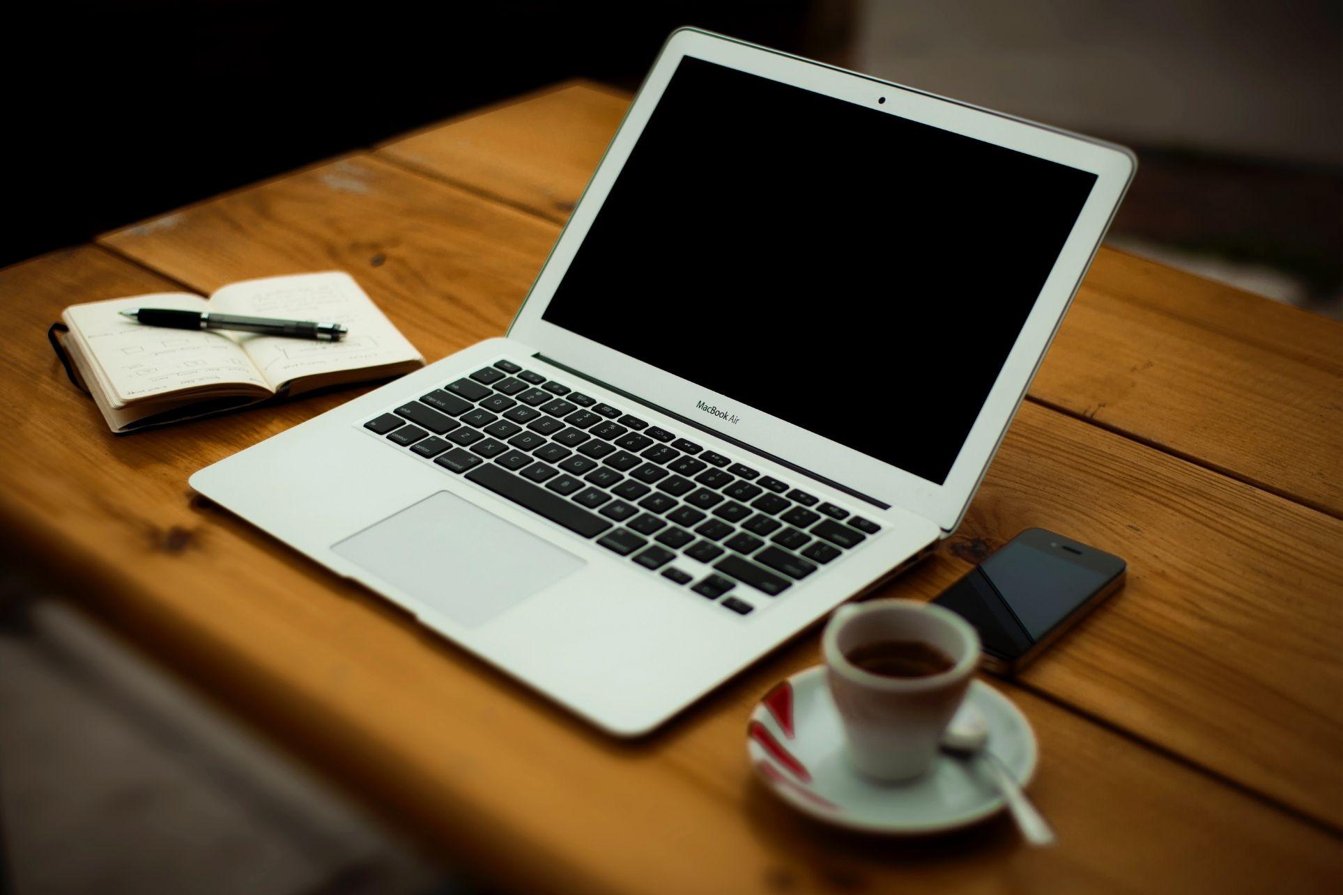 Página Oficial de ASNEF y otras vías de contacto