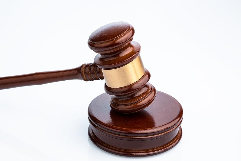 El Tribunal Supremo declaró usurarios intereses superiores al 20% TAE.
