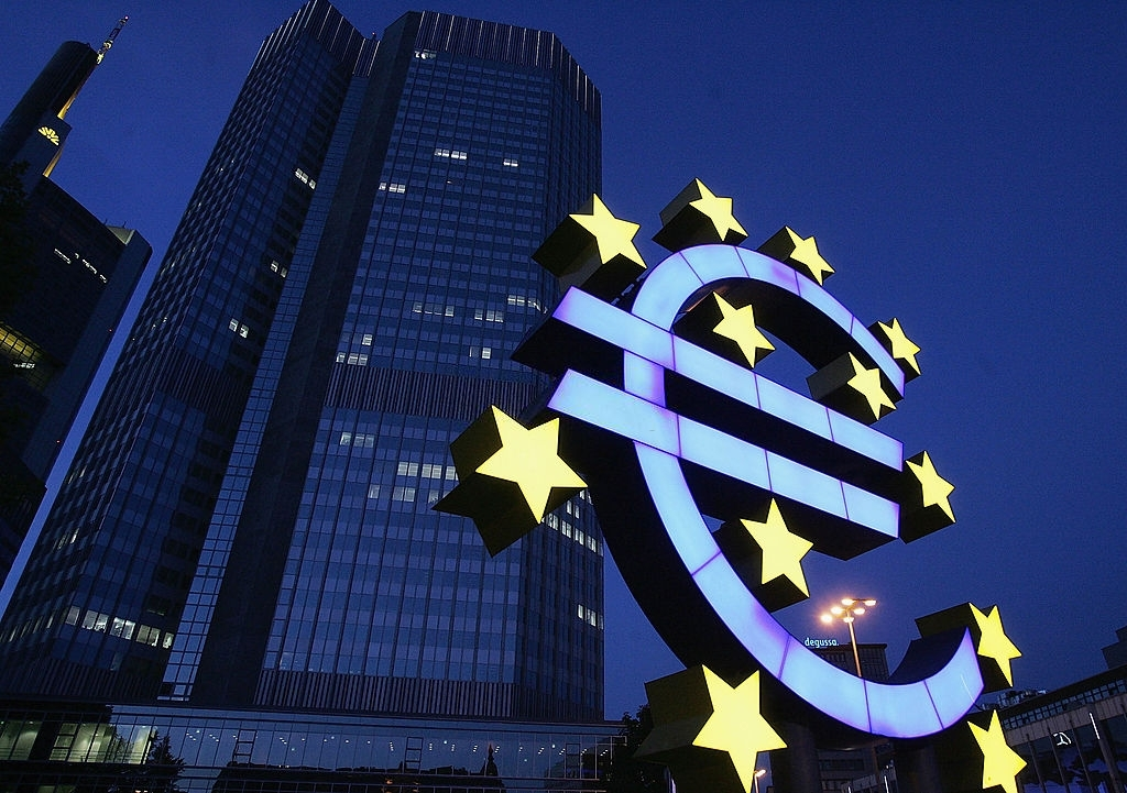 Los intereses son mayores a los recomendados por el Banco de España.