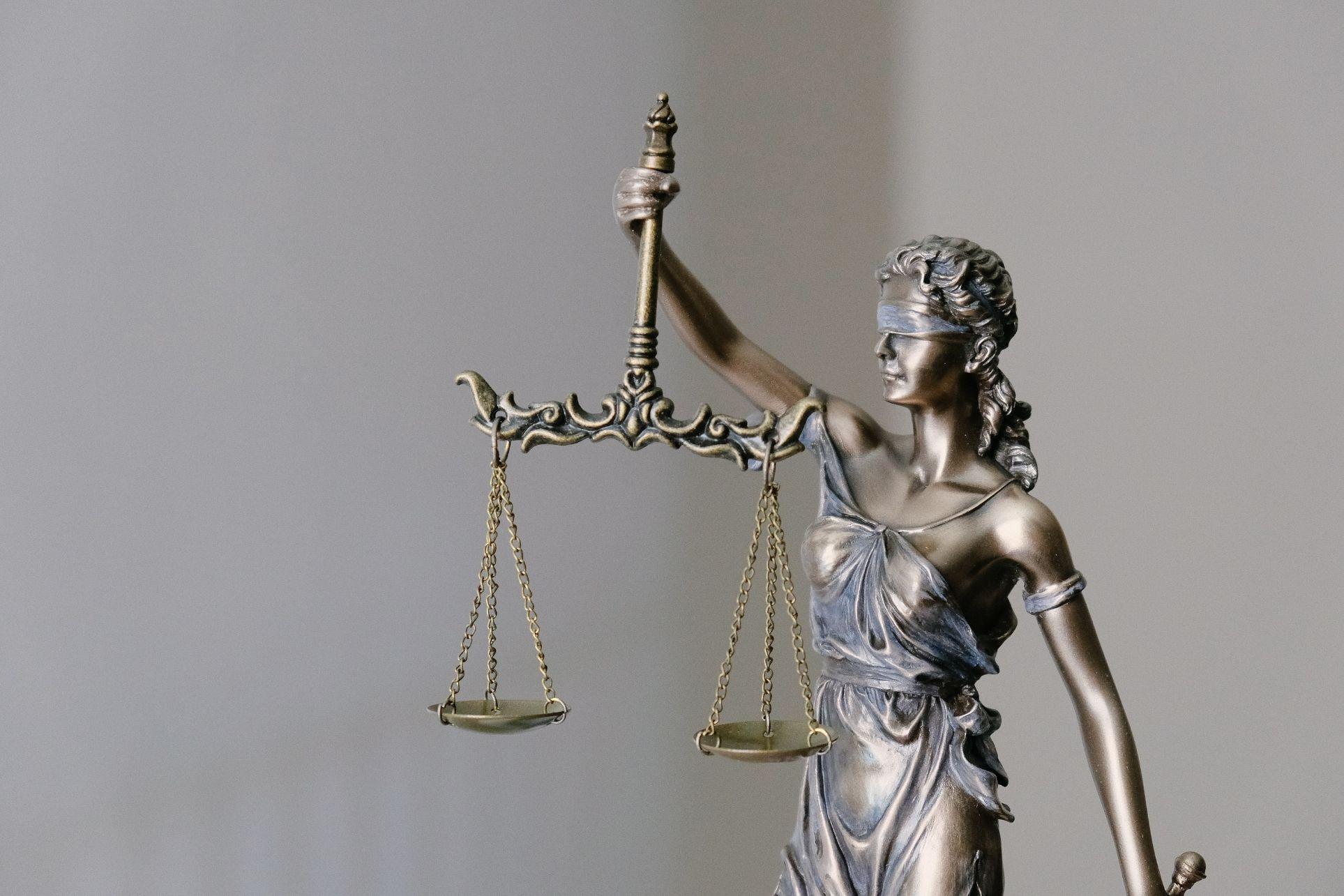 Abogados de Derecho Bancario en España ¿Cuándo contratar uno?