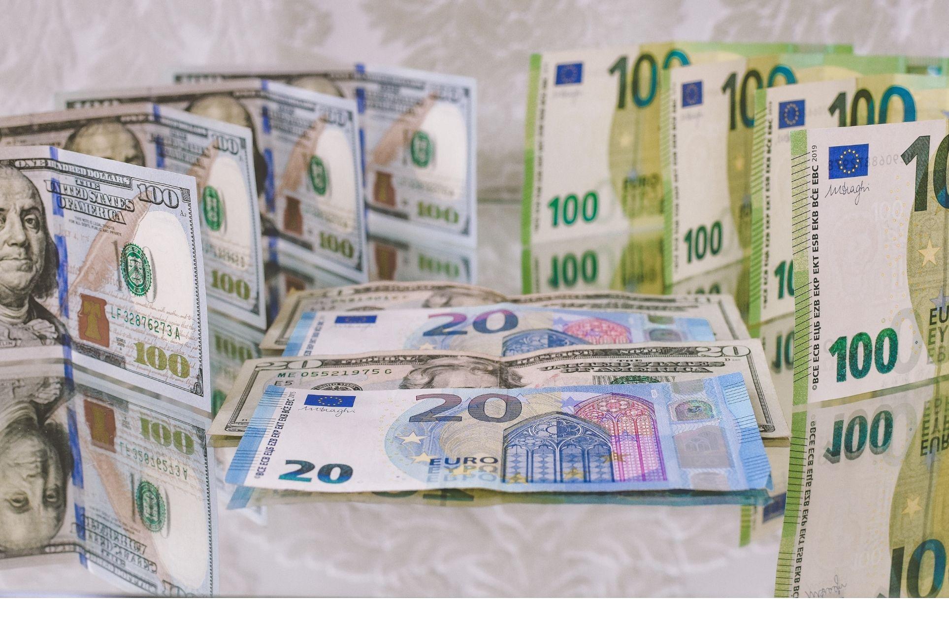 Reclama tu microcrédito Ibercrédito y Recupera tu dinero YA