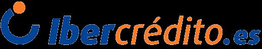 Logo de Ibercrédito