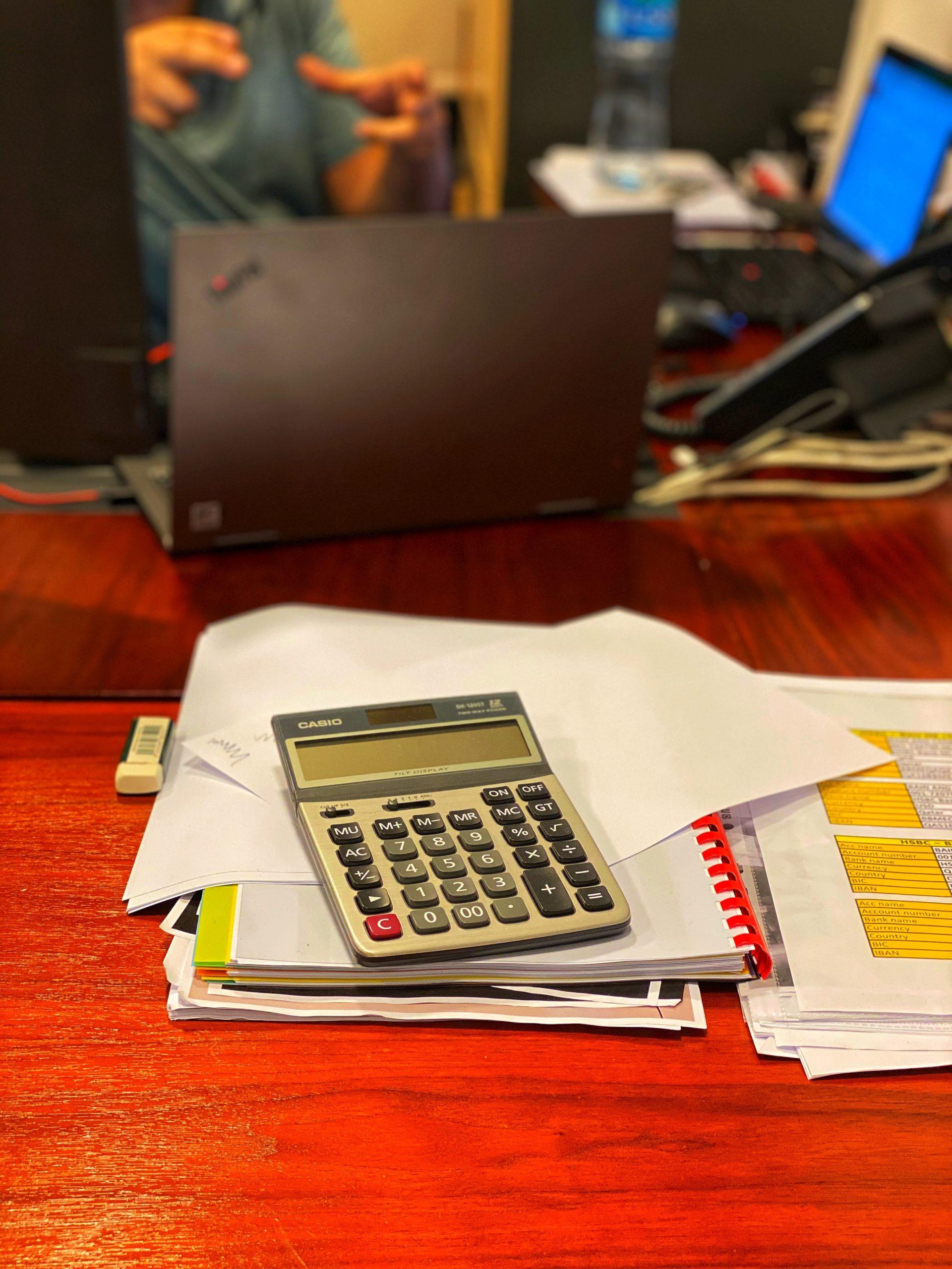 Cómo Reclamar Gastos de Hipoteca CaixaBank