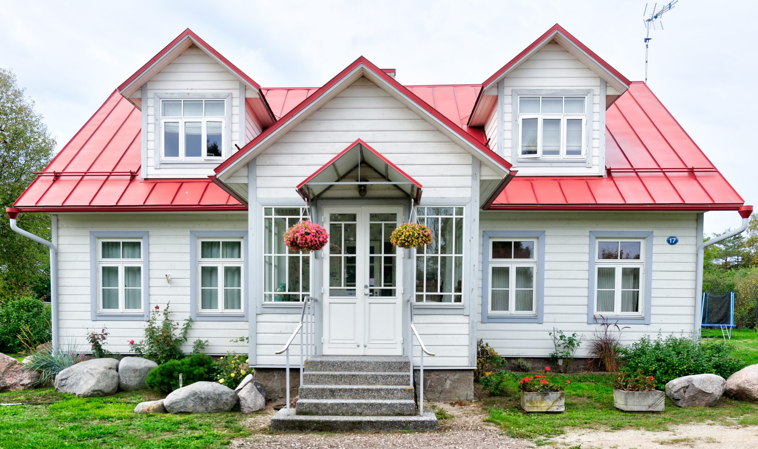 Cómo Pedir Hipoteca Estando en ASNEF