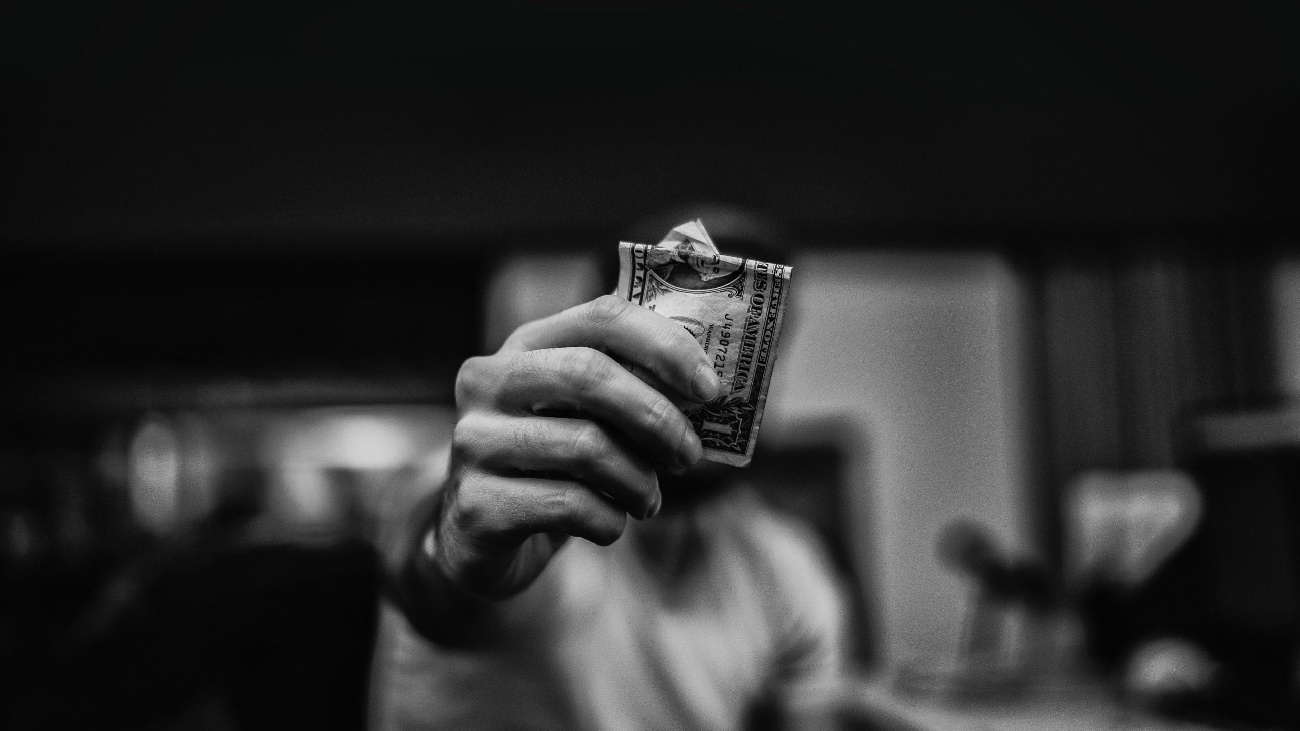 Préstamos con ASNEF: Más riesgos que beneficios
