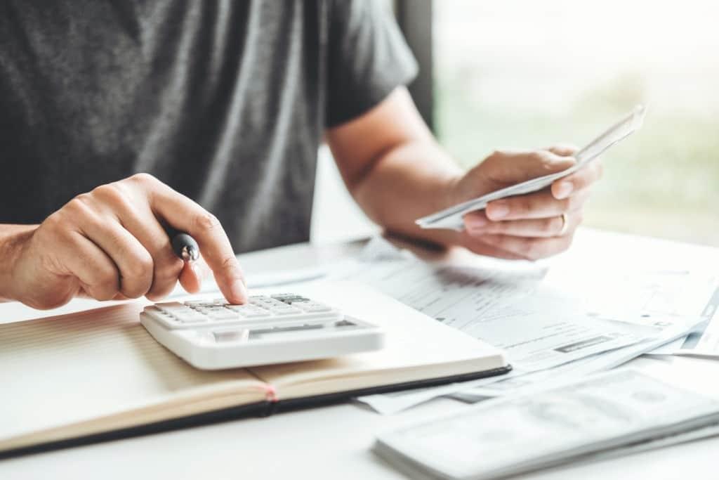 Debes conocer las opciones que tienes si no puedes pagar un microcrédito.