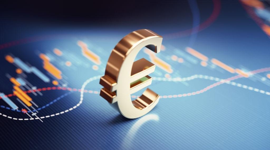 Los préstamos de Ibercrédito tienen intereses superiores al 20% TAE.
