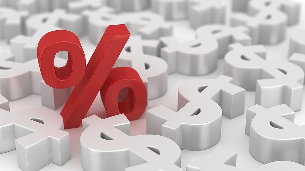 Los intereses superiores al 20% TAE son considerados abusivos.