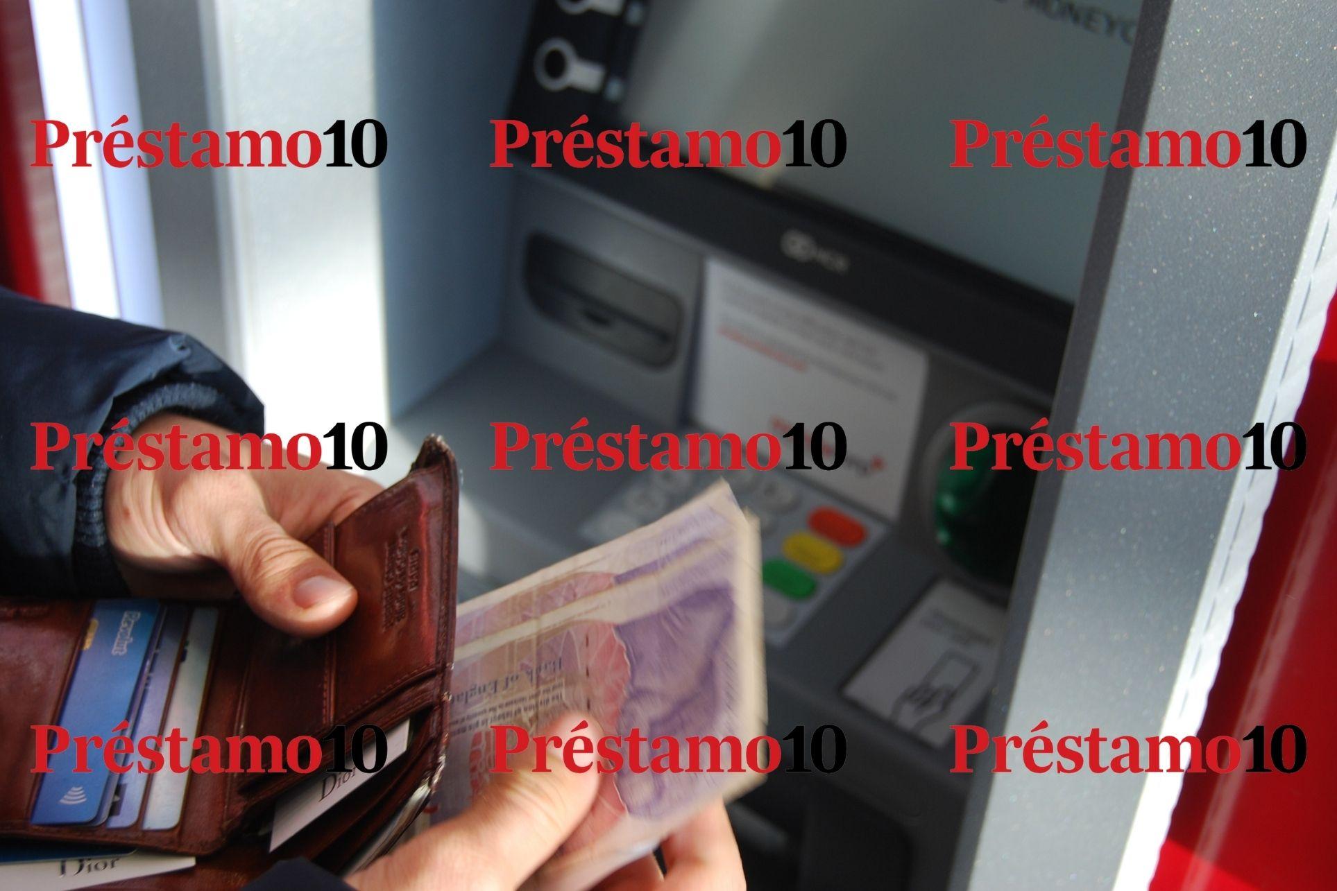 Cómo Denunciar un Microcrédito Préstamo10 por Intereses Abusivos