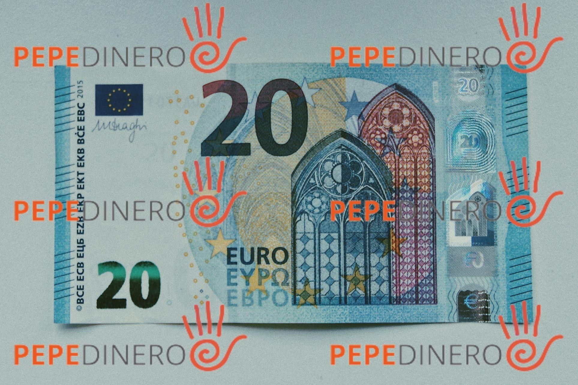 Cómo Denunciar un Microcrédito Pepe Dinero