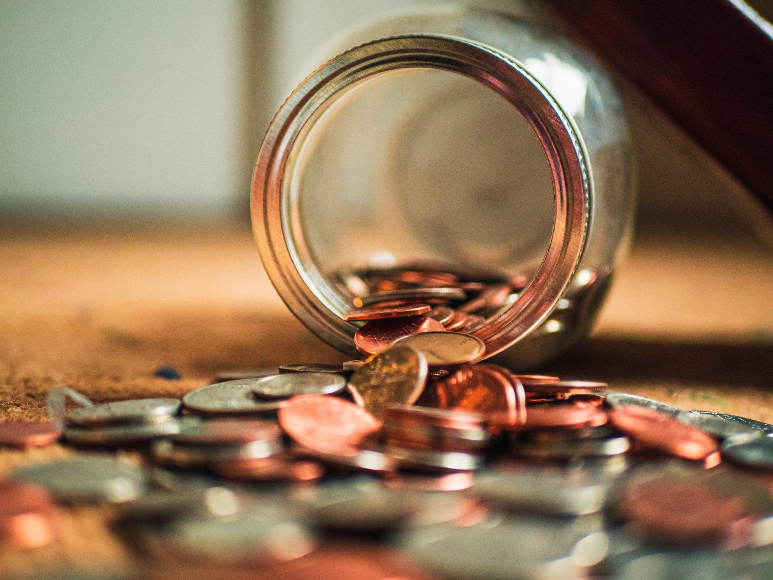 Reunificar deudas con Abanca