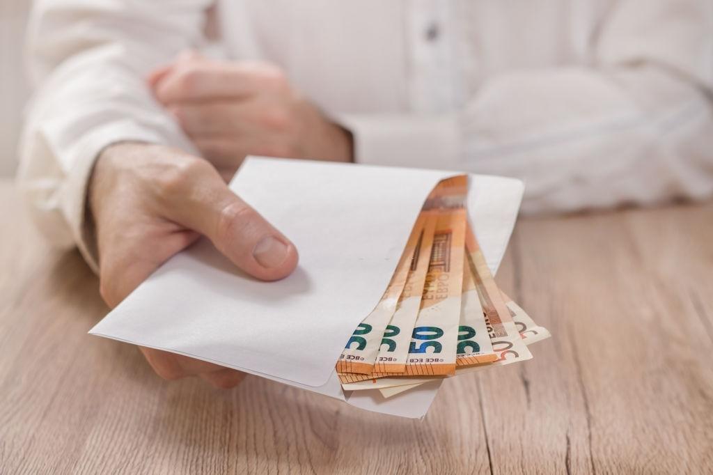 Si no puedes pagar microcrédito Préstamo 10 puedes reclamar.