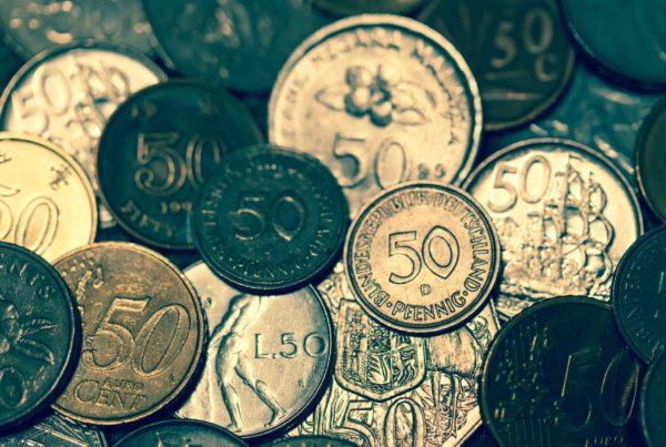 reunificar deudas con bankinter
