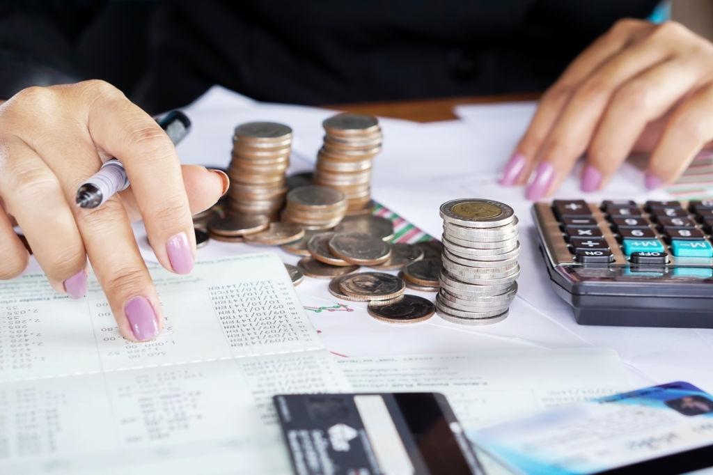 Cálculo del interés por la mora del pago antes de denunciar préstamo Zaplo
