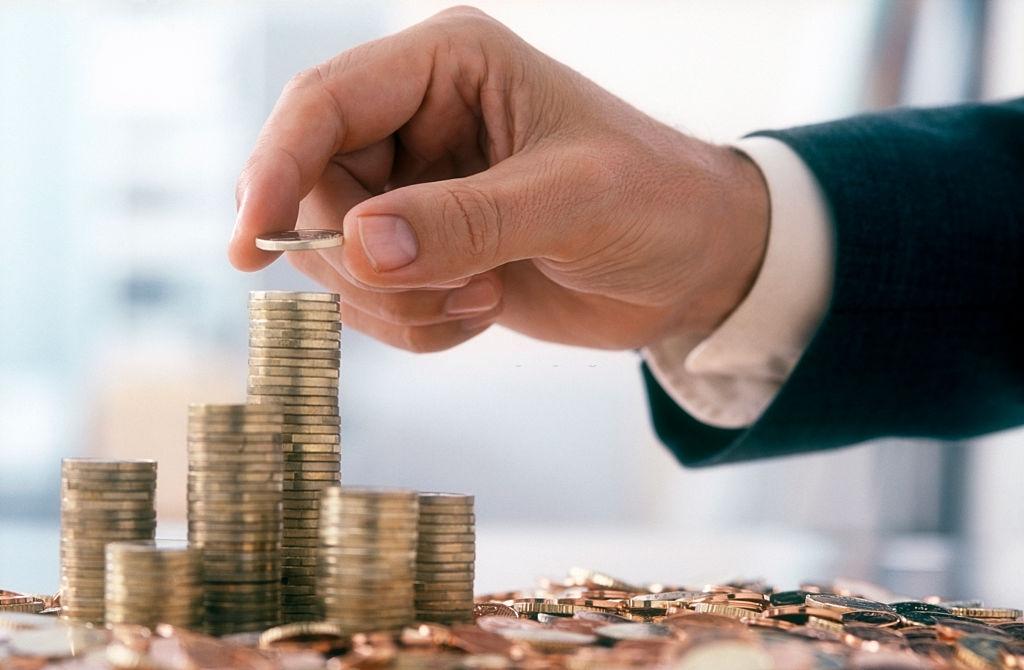Reclamar intereses abusivos en microcrédito Wandoo