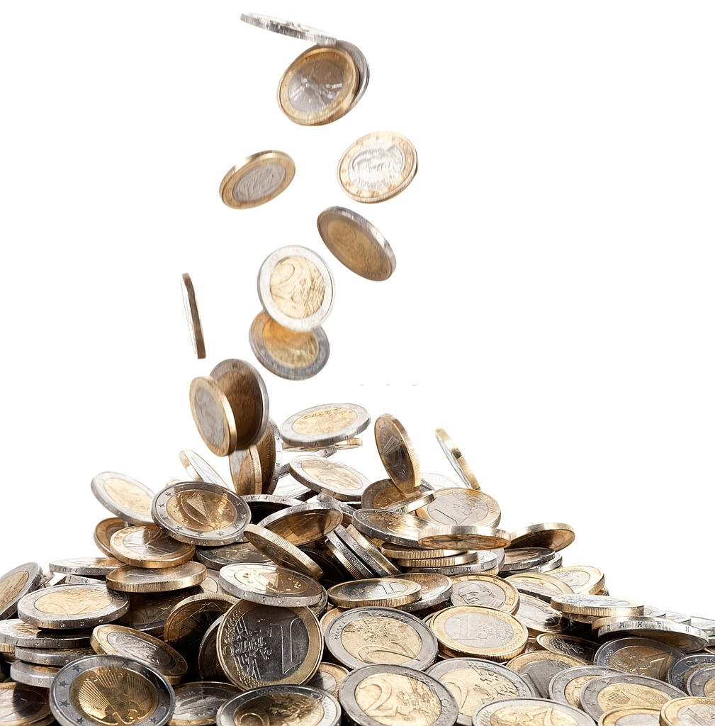 Se puede reclamar un mini préstamo Welp si sus intereses superan el 20% TAE