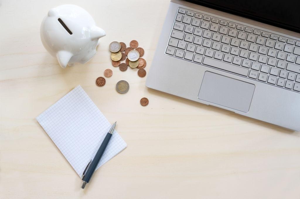 Para reclamar un microcrédito Welp se debe cumplir con causales del supremo.