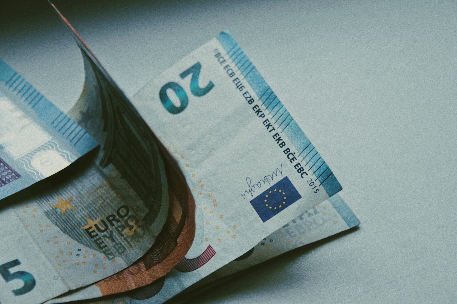 Cómo Denunciar un Préstamo Vivus y Recuperar tu Dinero