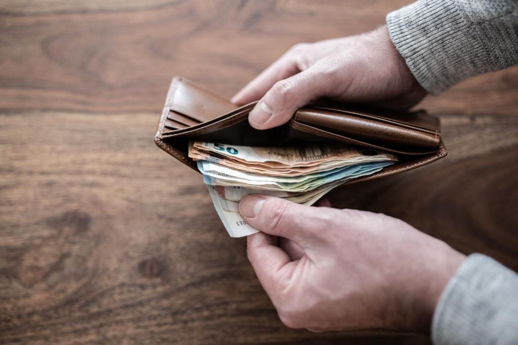 Qué hacer si no puedes pagar un microcrédito Wandoo