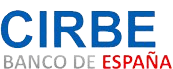 Logo de la CIRBE