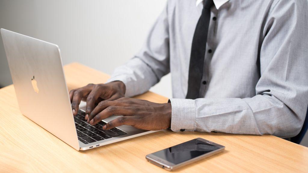 Consultar ASNEF gratis de forma online