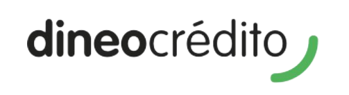 Logo de Dineo