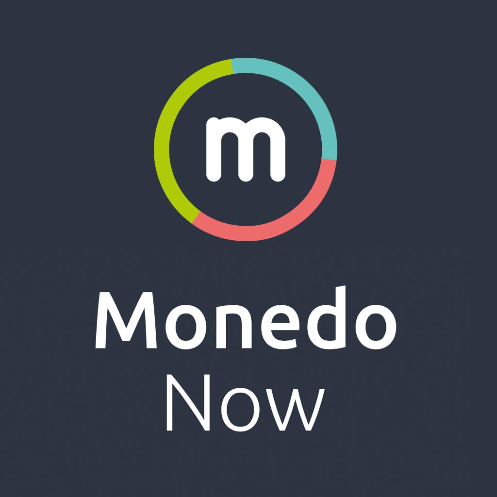 Reclama a Monedo Now: Cómo denunciar intereses abusivos