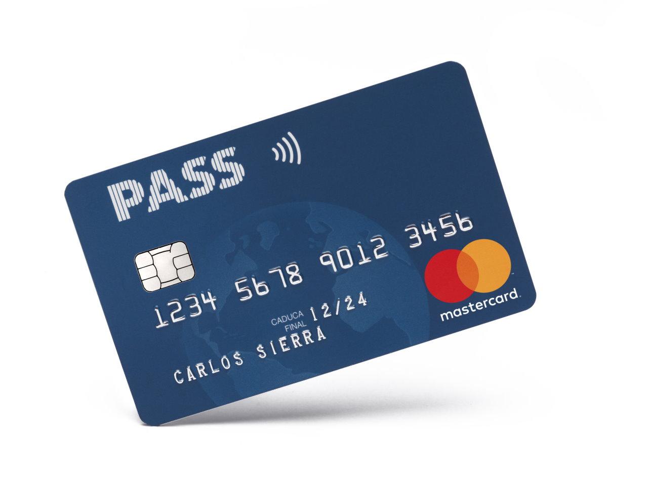 ¿Cómo reclamar intereses abusivos de la tarjeta Carrefour Pass?