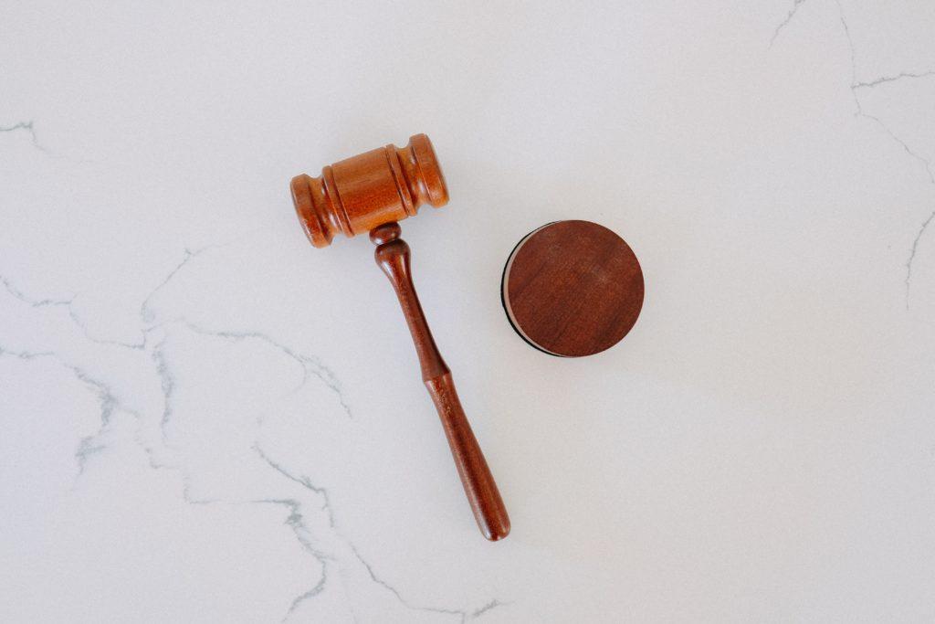Calificación de concurso culpable en la Ley de Segunda Oportunidad