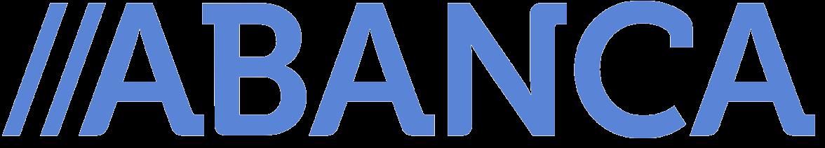 Logo de Abanca