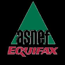 Logo de ASNEF