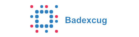 Logo de Badexcug